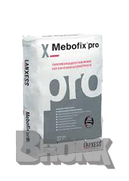 Mebofix pro 25 kg
