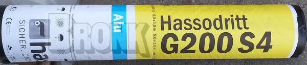 G200 S4 + AL Talkum