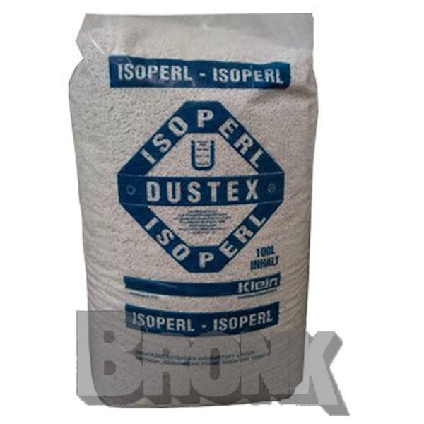 Isoperl / Dustex 150L