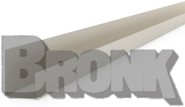 Einfassprofil für GKP 12,5 mm