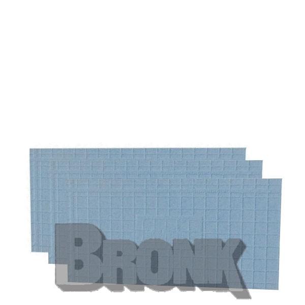 3000 Blau 150 kPa WLG 035/040