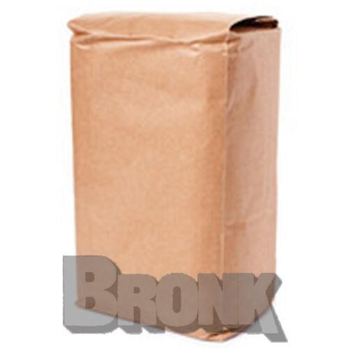 Zement CEM I 52,5 R