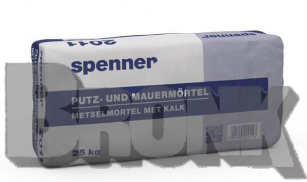 Putz / Mauermörtel